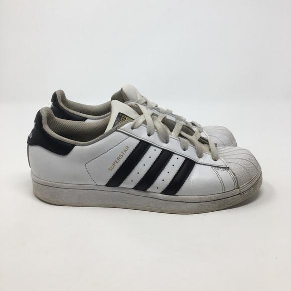 19957 ZapatillasZapatillas adidas | 9610ae9 - generiskmedicin.website